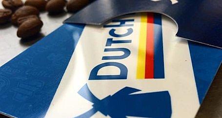 25-dutch-bros-gift-card